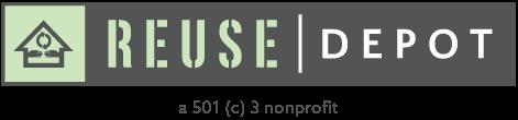ReUse Depot